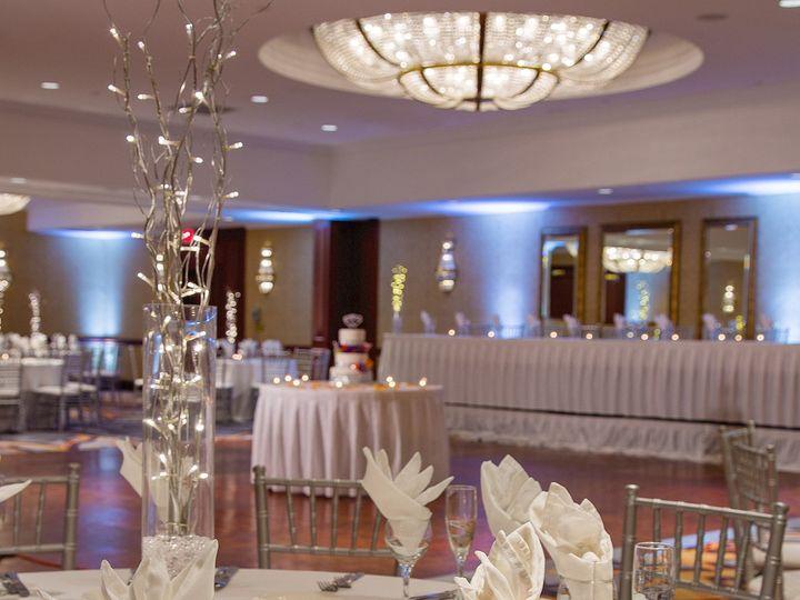 Tmx 1453398749185 Wedding With Cake3x5 Northbrook, IL wedding venue