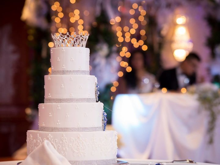 Tmx 1499370903451 1610746312719183795545866154732183257559820o Northbrook, IL wedding venue