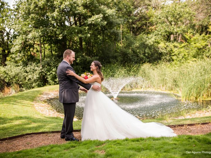 Tmx 1503944741811 Nb0209000309ericksonpaluck Northbrook, IL wedding venue