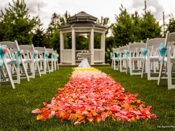 Tmx 1503944771285 Nb0522000739ericksonpaluck Northbrook, IL wedding venue