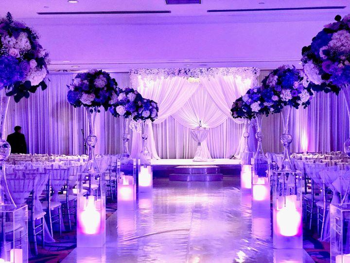Tmx Bloomberg Ceremony 4 51 193101 159007288770677 Northbrook, IL wedding venue