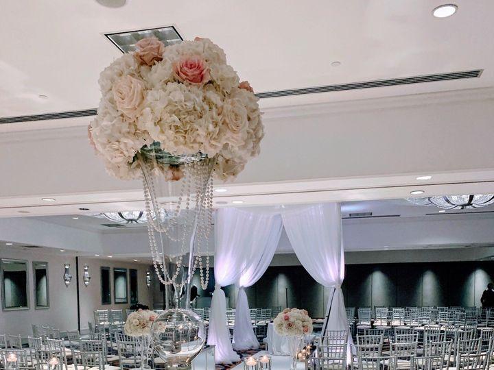 Tmx Ceremony In The Round 51 193101 159007259473363 Northbrook, IL wedding venue