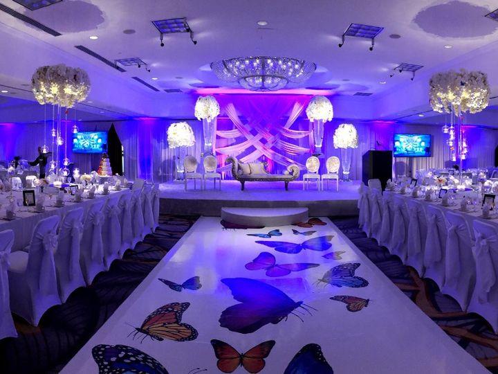 Tmx Indian Wedding 3 51 193101 159007294844470 Northbrook, IL wedding venue