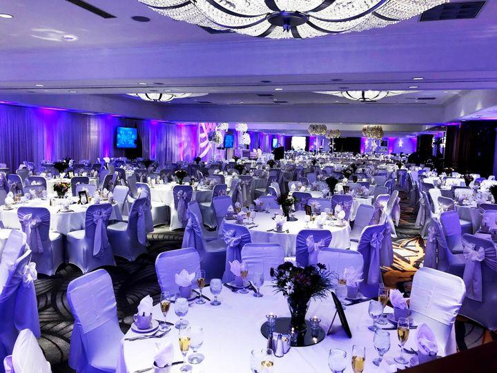 Tmx Osman Ballroom From Birch 51 193101 159007271638281 Northbrook, IL wedding venue