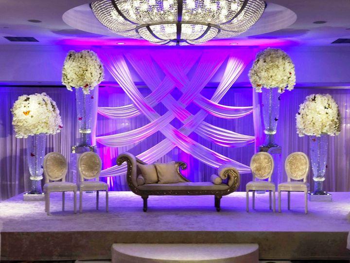 Tmx Osman Stage 51 193101 159007268493467 Northbrook, IL wedding venue