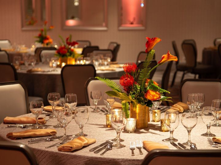 Tmx Spring Wedding 1 51 193101 1571424797 Northbrook, IL wedding venue