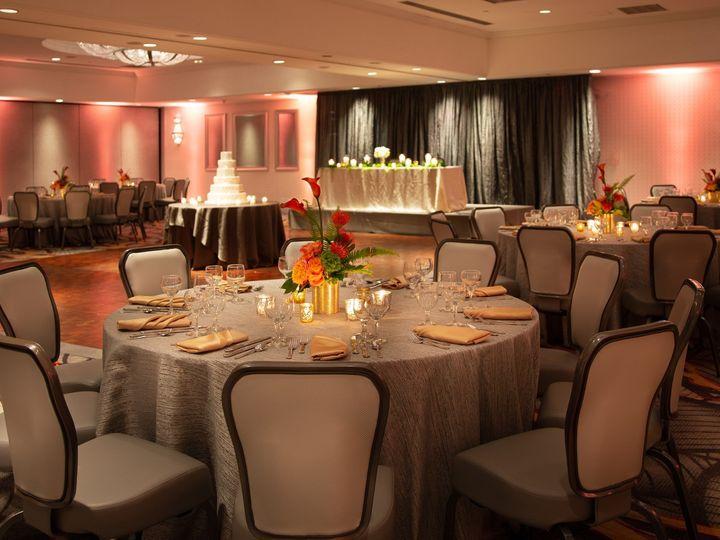 Tmx Spring Wedding Room Shot 2 51 193101 1571424830 Northbrook, IL wedding venue