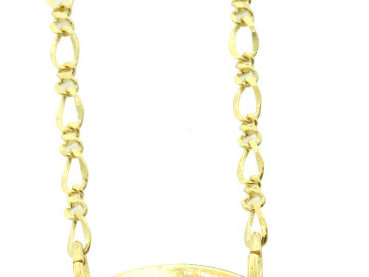 Tmx Hummingbird Necklaces Npt 49 51 1024101 Naperville, Illinois wedding jewelry