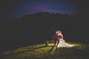 Lissa Chandler Photography