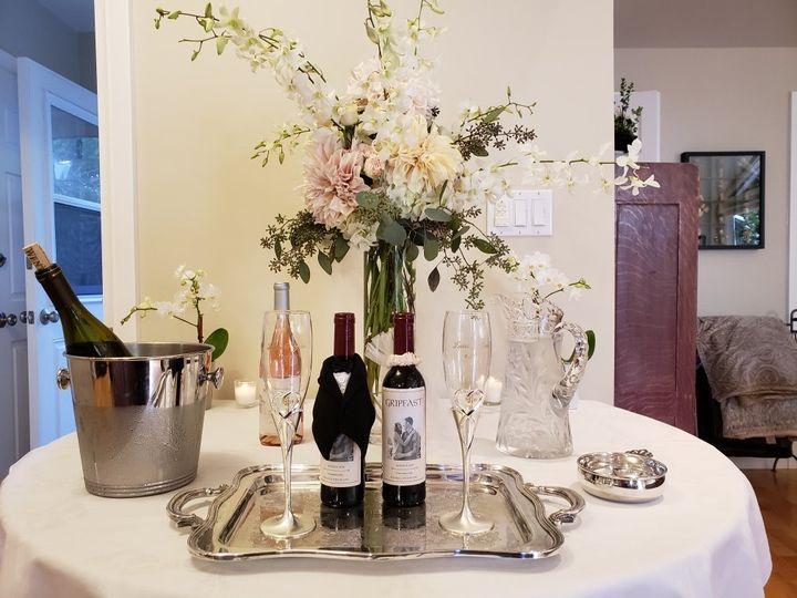 Tmx 1362f6a5 3d80 4d73 B556 B9610893d39d 51 1044101 San Mateo, CA wedding catering