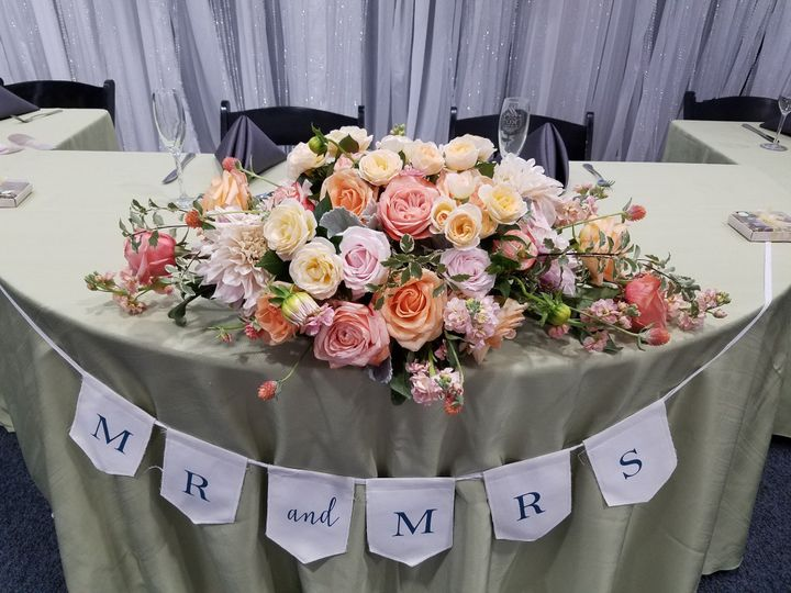 Tmx Mr And Mrs Sweetheart Table Cheat A Little Catering 51 1044101 159267638817522 San Mateo, CA wedding catering