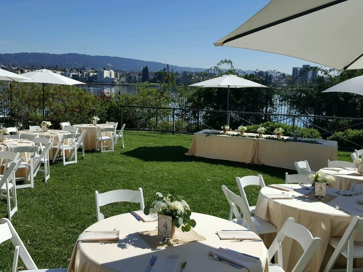Tmx Wedding Camron Stanford House Cheat A Little Catering 51 1044101 159267652859057 San Mateo, CA wedding catering