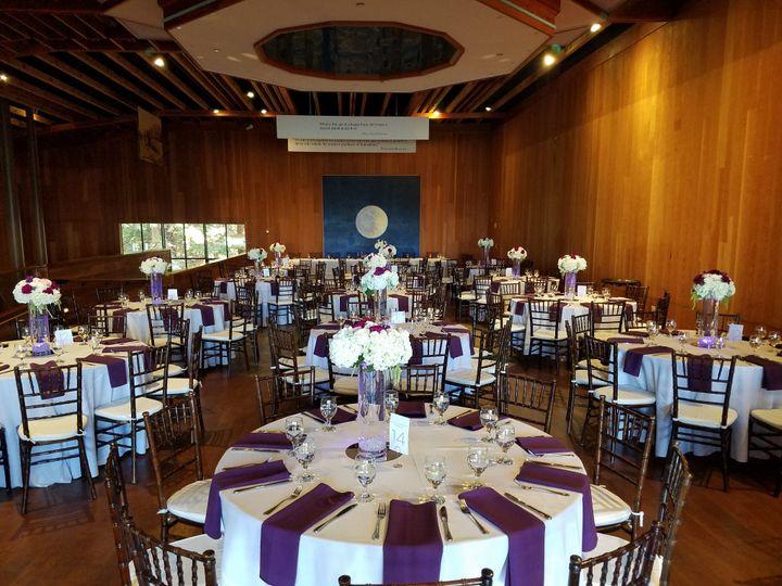 Tmx Wedding Curiodyssey Cheat A Little Catering 51 1044101 159267656860123 San Mateo, CA wedding catering