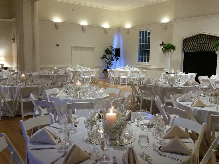 Tmx Wedding Hillsborough Racquet Club Cheat A Little Catering 51 1044101 159267662185762 San Mateo, CA wedding catering