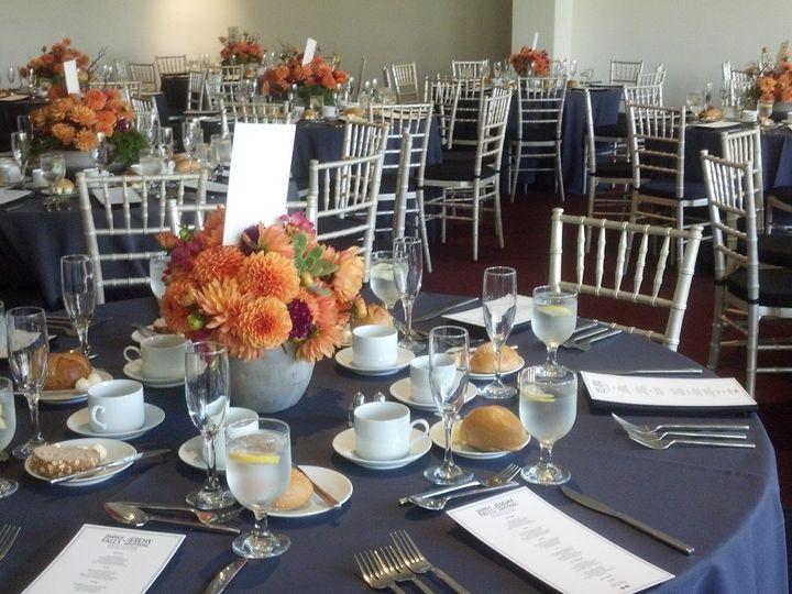 Tmx Wedding Kaiser Center Rooftop Cheat A Little Catering 51 1044101 159267664223682 San Mateo, CA wedding catering