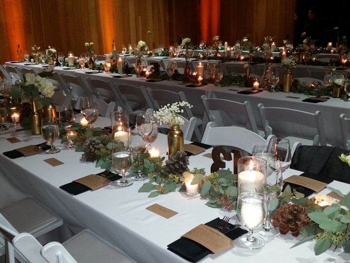 Tmx Wedding Long Banquet Style Seating Cheat A Little Catering 51 1044101 159267666564750 San Mateo, CA wedding catering