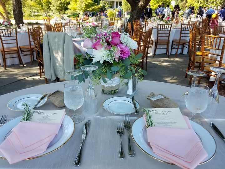 Tmx Wedding Sweetheart Table Outdoor Cheat A Little Catering 51 1044101 159267677276544 San Mateo, CA wedding catering