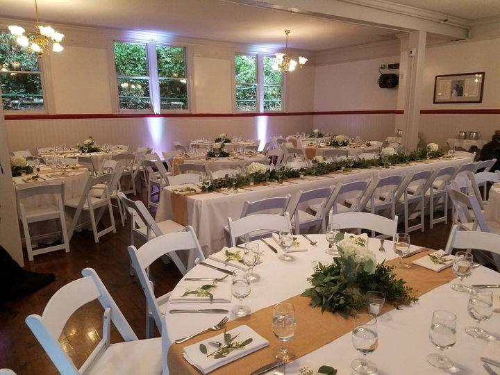 Tmx Wedding Trocadero House Stern Grove Cheat A Little Catering 51 1044101 159267679545139 San Mateo, CA wedding catering