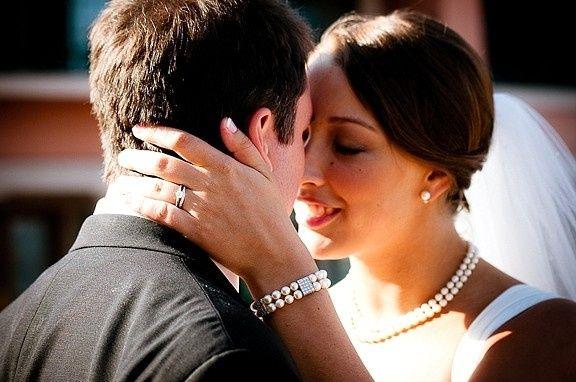 Tmx 1450578281407 Monterey Wedding0081 Pebble Beach, CA wedding dj