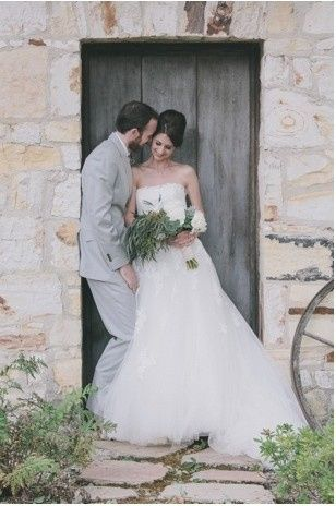 Tmx 1450578321360 Danaka  Jason Edyta Slysinska0017 Pebble Beach, CA wedding dj