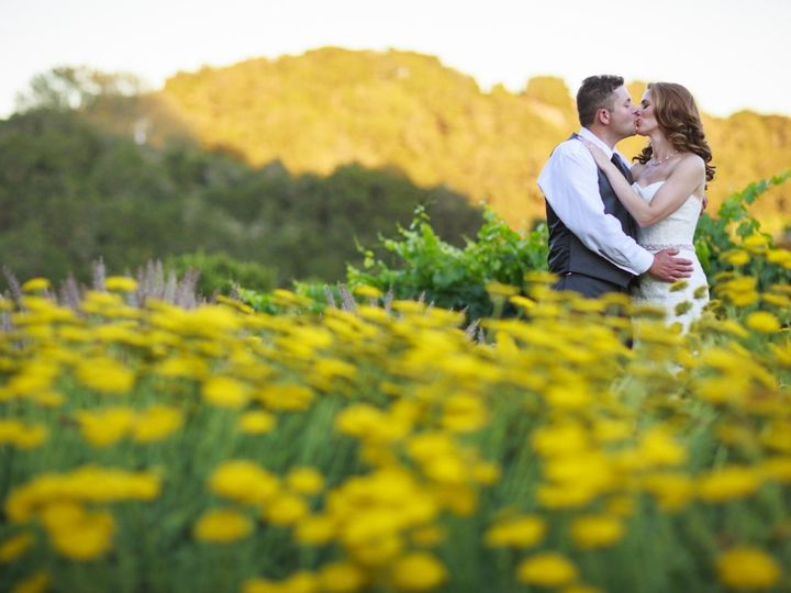 Tmx 1450578794811 776 Mischa 140628 1280x853 Pebble Beach, CA wedding dj