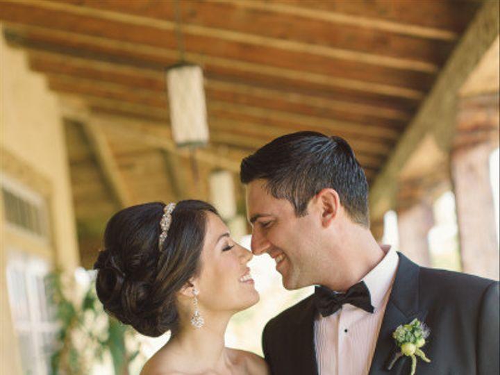 Tmx 1450578902961 Carlie Statsky Pasadera Pebble Beach, CA wedding dj