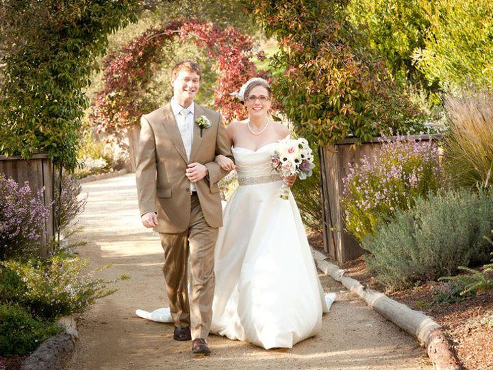 Tmx 1450578999694 Sarah  Zach 2 Pebble Beach, CA wedding dj