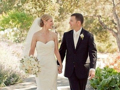 Tmx 1450579197004 Carlie Statsky Photography Pebble Beach, CA wedding dj