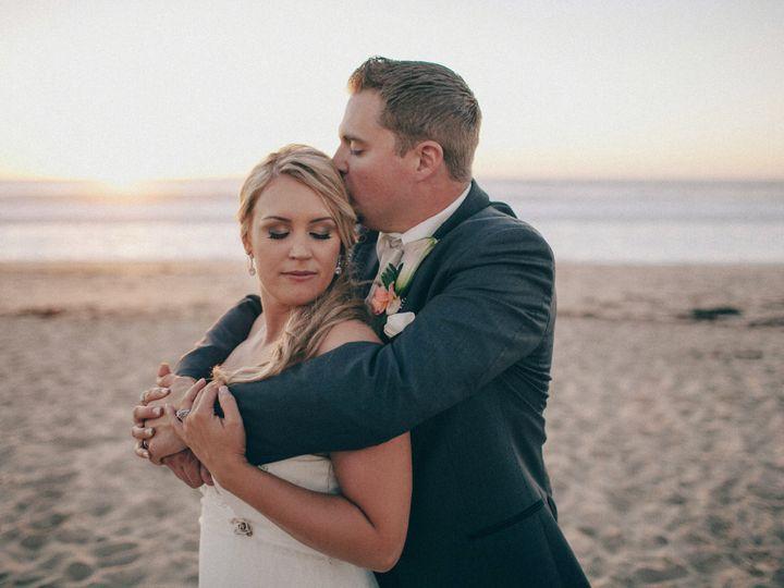 Tmx 1450579223729 Jenessa Tyson 718 Pebble Beach, CA wedding dj