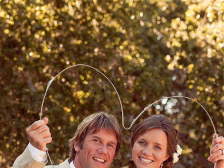Tmx 1450579266169 Carlie Statsky Pebble Beach, CA wedding dj