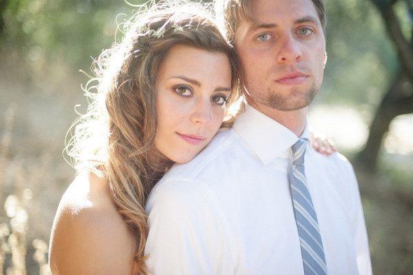 Tmx 1450579301006 Jenny  Ben By Paper Antler Pebble Beach, CA wedding dj
