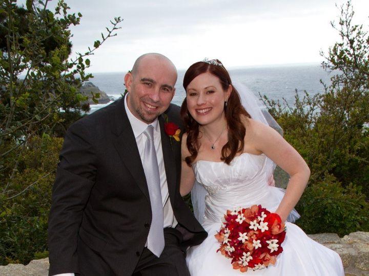 Tmx 1450579467100 Augmeri  Dogs Pebble Beach, CA wedding dj