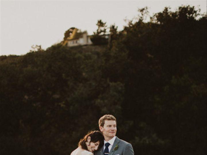 Tmx 1450602733277 Talia Pebble Beach, CA wedding dj
