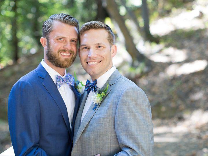 Tmx 1474572955822 David Jeff 06 Dj 0124 Pebble Beach, CA wedding dj