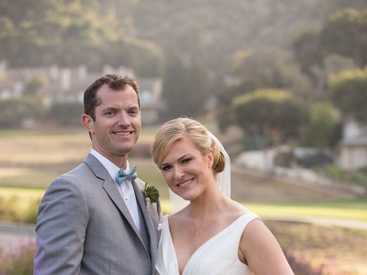 Tmx 1478856883026 Megan  David Photo By Scott Campbell Pebble Beach, CA wedding dj