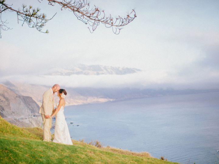 Tmx 1478856934479 Pt. 16 Wedding Photo By Majesta Patterson Pebble Beach, CA wedding dj