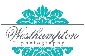 Westhampton Photography