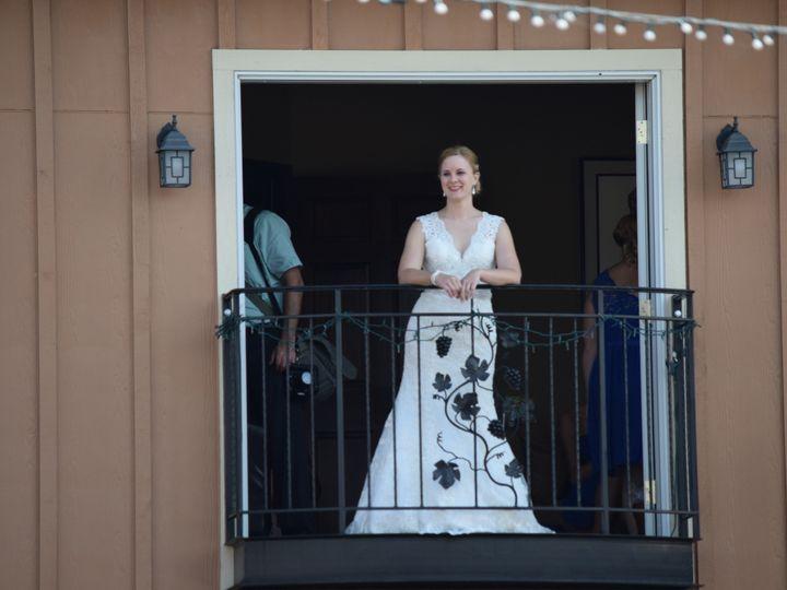 Tmx 1506625143631 Winery 075c Hutchinson, Minnesota wedding venue