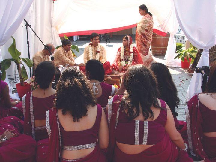 Tmx 1506625869426 Indian Wedding Hutchinson, Minnesota wedding venue