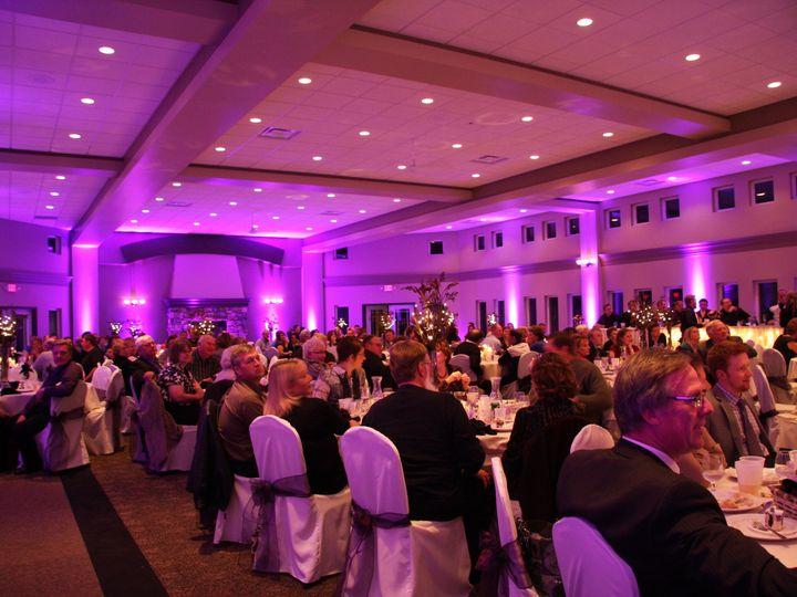 Tmx 1506625910430 Winery 2012 10 28 087 Hutchinson, Minnesota wedding venue