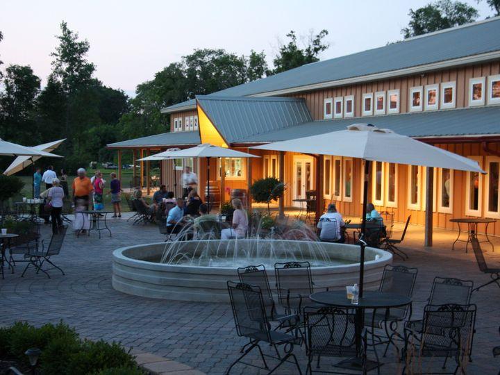 Tmx 1506625917408 Winery 106 Hutchinson, Minnesota wedding venue