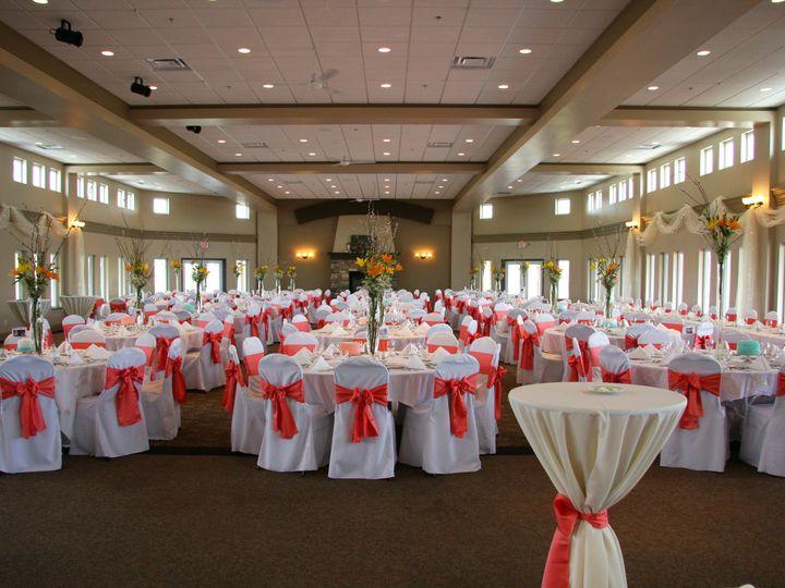 Tmx 1506634740197 Winery 100 1 Hutchinson, Minnesota wedding venue