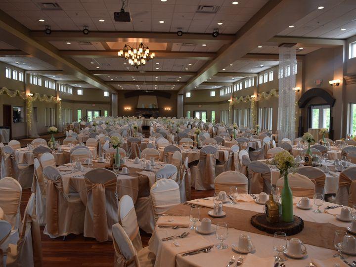 Tmx 1506634772918 Winery 081 Hutchinson, Minnesota wedding venue