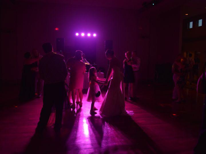Tmx 1506634821819 Winery 220 Hutchinson, Minnesota wedding venue