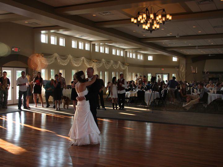 Tmx 1506634874015 Img2723 Hutchinson, Minnesota wedding venue
