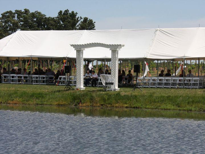 Tmx 1506634960174 Img2553 Hutchinson, Minnesota wedding venue