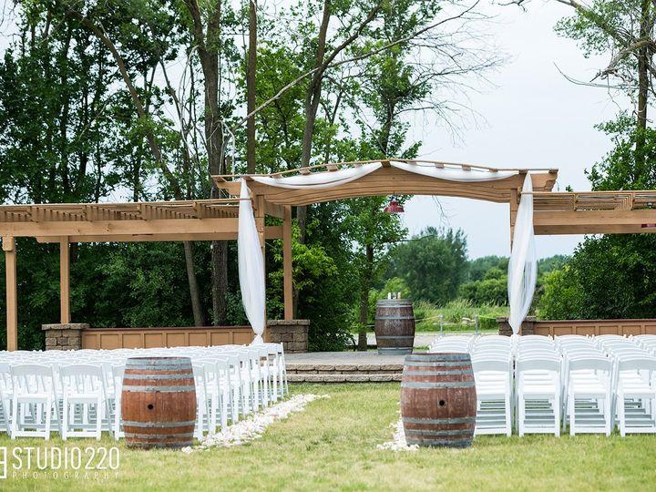 Tmx 1506697037852 Studio22020170389 Hutchinson, Minnesota wedding venue