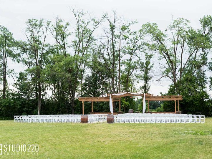 Tmx 1506697055899 Studio22020170525 Hutchinson, Minnesota wedding venue