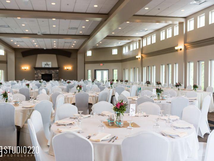 Tmx 1506697122759 Studio22020170375 Hutchinson, Minnesota wedding venue