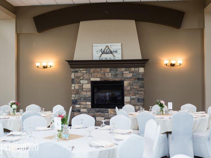 Tmx 1506697126621 Studio22020170380 Hutchinson, Minnesota wedding venue